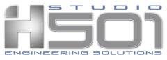 StudioH501